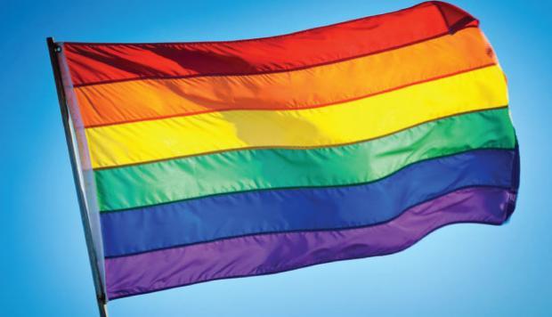 La comunidad gay que se rebeló al grito de #FuriaMarica