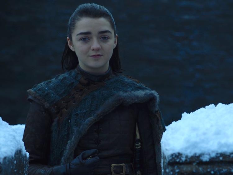 El Pésimo Segundo Episodio De Game Of Thrones Las2orillas