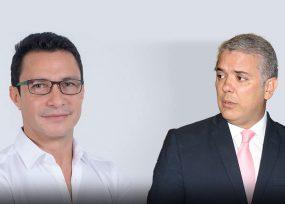Movida en Alcaldía de Santa Marta une al uribismo y a Carlos Caicedo