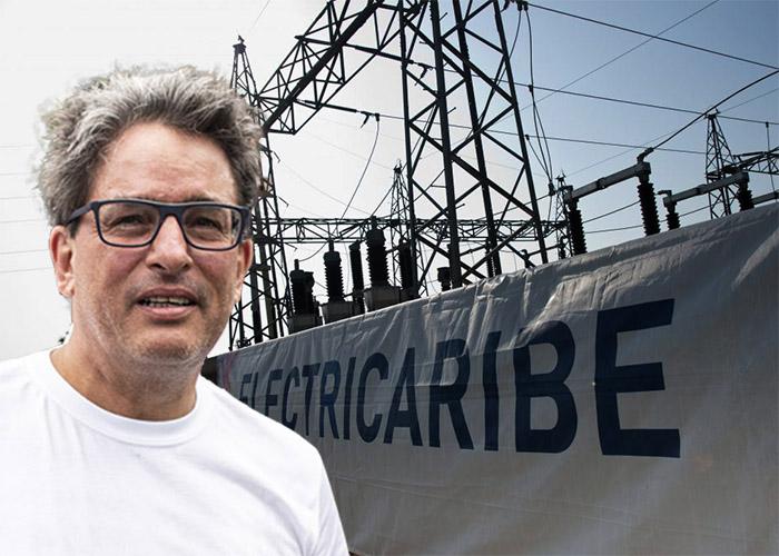 Electricaribe: la funesta herencia que dejó la española Union Fenosa