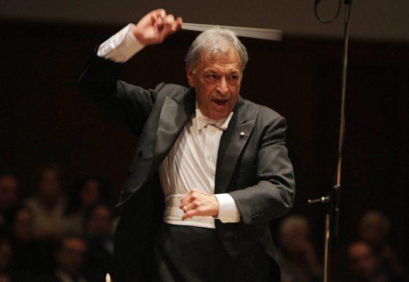 Los ignorantes también podemos disfrutar un concierto de música clásica