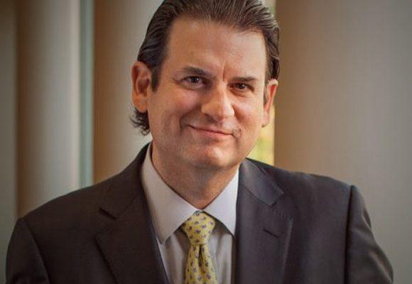 Al fiscal ad hoc le tocará investigar a Luis Carlos Sarmiento Jr. por Odebrecht
