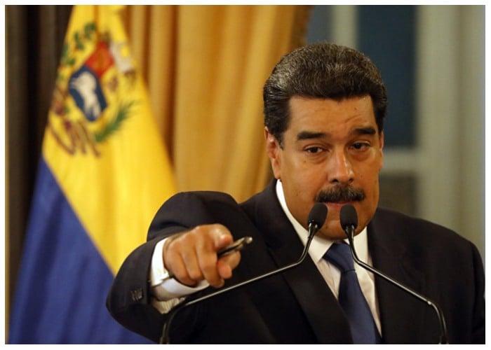 Venezuela es muy importante, así los uribistas la vean con lástima