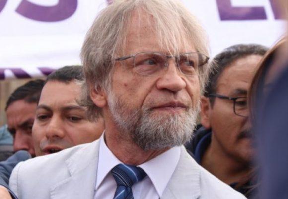 El voto definitivo de Mockus para hundir las objeciones a la JEP