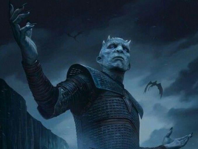 El apoteósico tercer capítulo de Game of Thrones