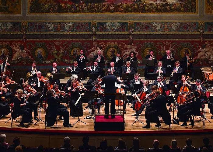 10 tips para disfrutar y hasta volverse fanático de la música clásica