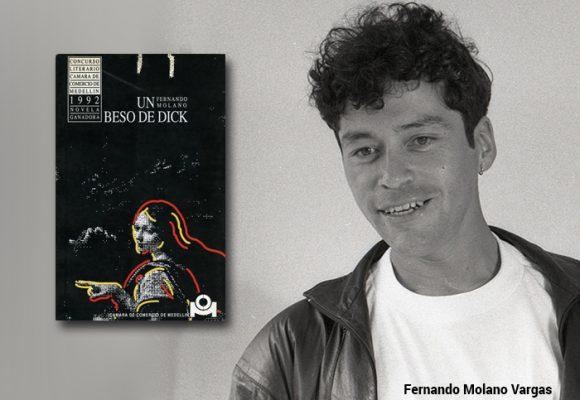 La trágica vida de un gay y miliciano de las Farc que quiso ser escritor
