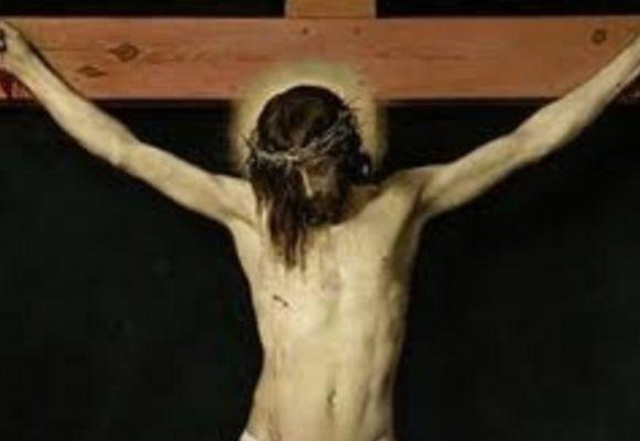 Revivir en Semana Santa el Juicio a Jesús de Nazareth