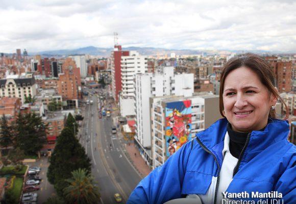 Primeros enredos del contrato de TransMilenio por la Séptima