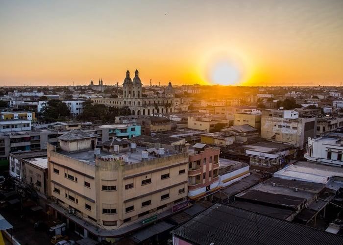 La gran lección para Barranquilla tras el COVID-19