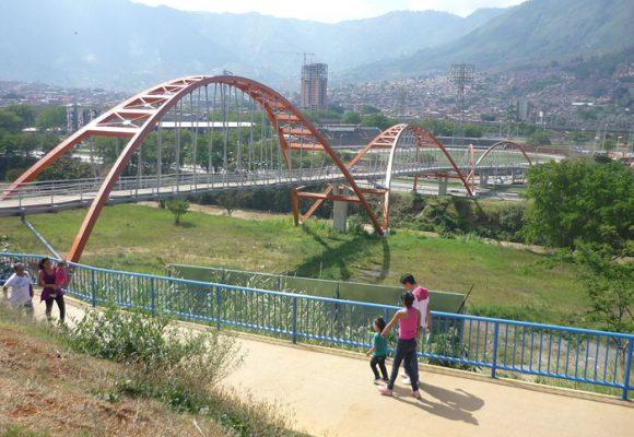 Crisis en Bello, Antioquia, una oportunidad para transformar