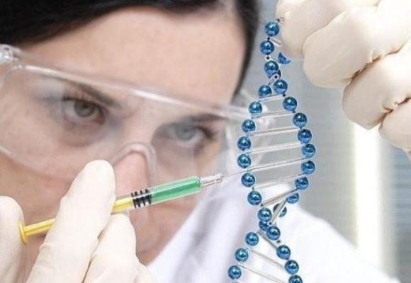El futuro de la medicina: genética, robótica, inteligencia artificial