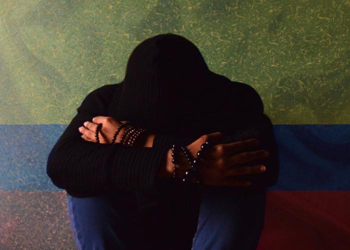 Colombia, un narco-Estado criminal que se mantiene gracias a su pueblo cómplice
