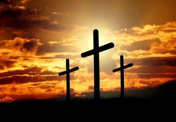 De la abominación que el cristianismo debería sentir hacia el marxismo