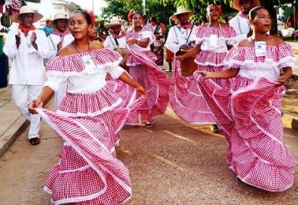 Chimichagua: destino ecoturístico en el departamento del Cesar