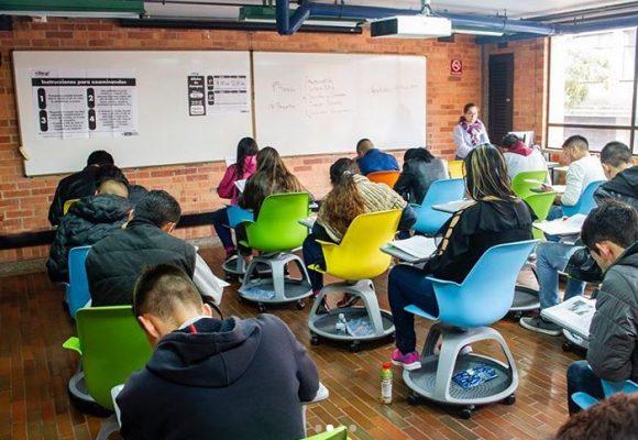 Deserción escolar, economía familiar, regreso a clases y pandemia