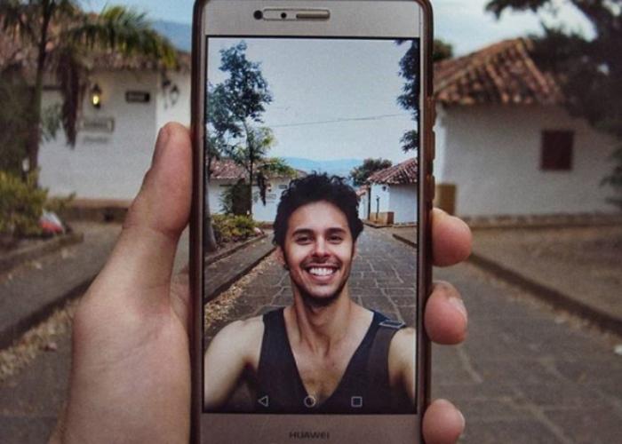 Cómo conseguir seguidores y volverse famoso en Instagram