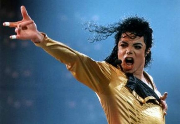 Las mentiras del documental de Michael Jackson
