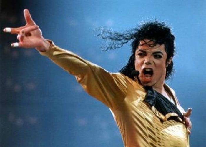 ¿A Michael Jackson lo asesinaron?