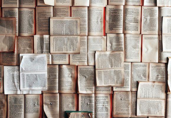 ¿La lectura al fin está tomando el lugar que se merece en Colombia?