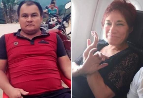 La barbarie que continúa azotando a Colombia