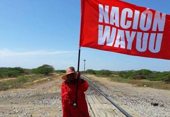 Colombia, un Estado sordo ante el pueblo wayúu