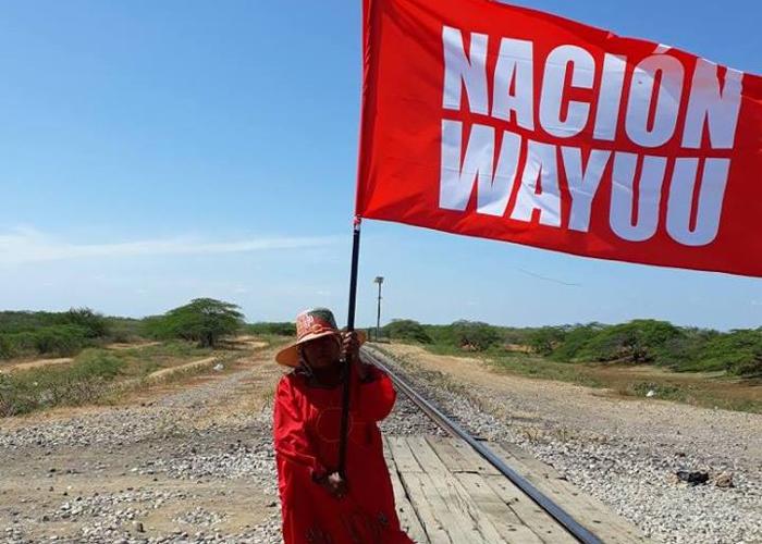 Tras 840 días sin soluciones, la Nación Wayúu prepara manifestaciones