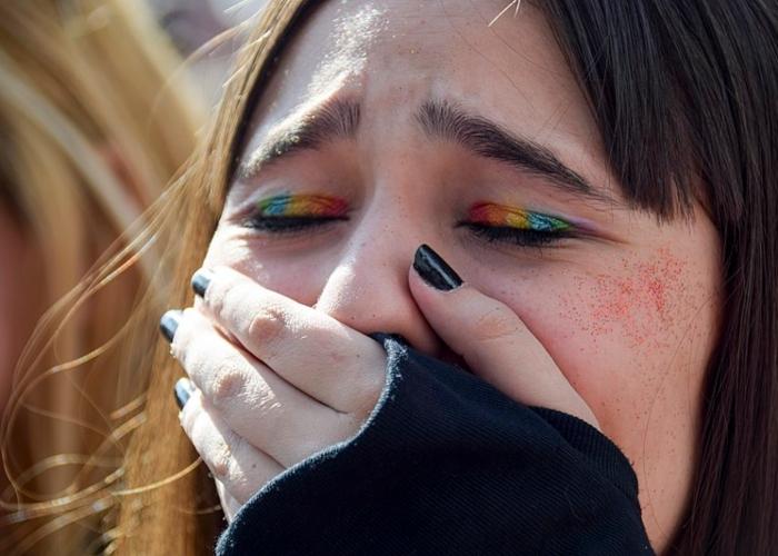 En Colombia aún pensamos que los homosexuales son abusadores de niños