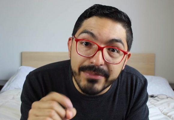 """""""Manipulación, socialismo y corrupción: eso es Mockus"""": Oswaldo Ortiz"""