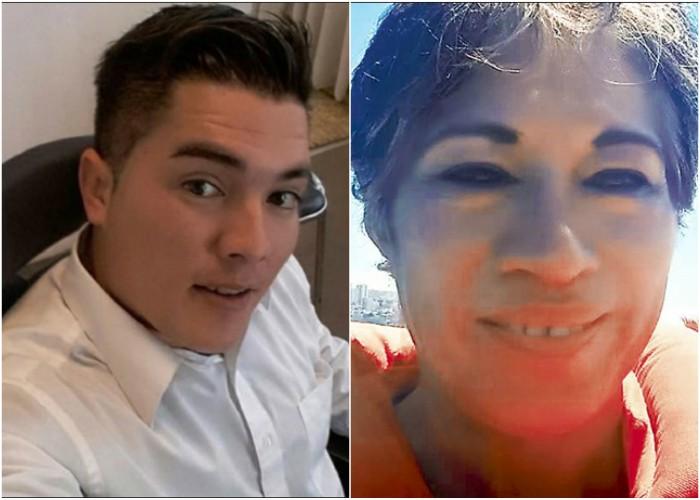 La misteriosa desaparición de una chilena en Bucaramanga