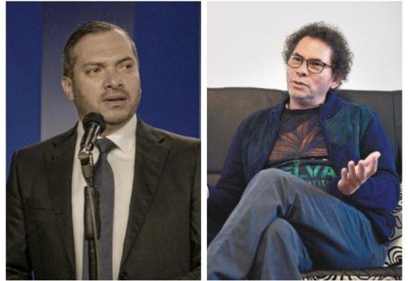 Logros de la reincorporación no son del Gobierno, son de la FARC