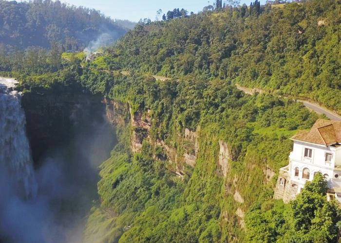 Cundinamarca, el destino más versátil para esta Semana Santa