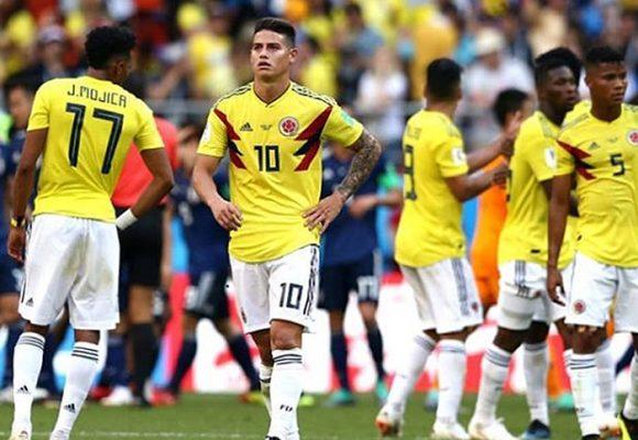 Si la final de la Copa América va a ser en Barranquilla prefiero que la hagan en Buenos Aires