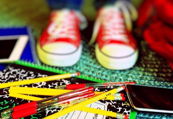 Ahora más que nunca, revisar el sistema educativo es una prioridad