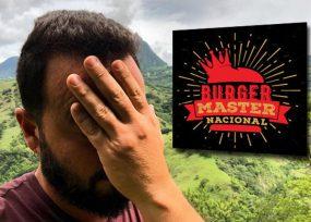 ¿Empresarios unidos contra el Burger Master?