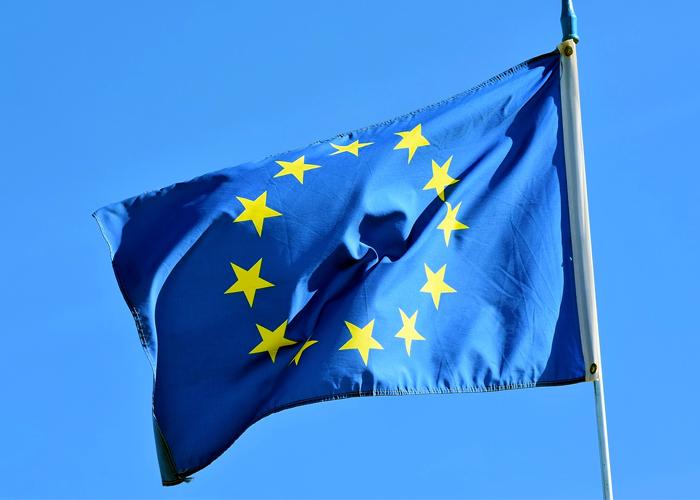 El nuevo fiscal general europeo que le hará frente al fraude a las finanzas