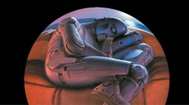 Yo, robot: los dilemas del futuro en la inteligencia artificial