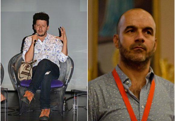 Rubén Mendoza responde a las críticas con homofobia y machismo