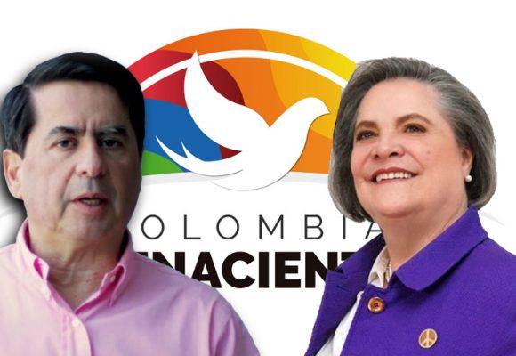 Ministros santistas ya tienen candidata para Bogotá