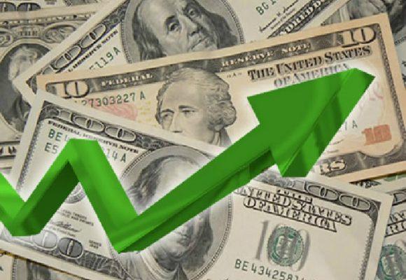 Precio del dólar tiene en jaque a empresarios colombianos