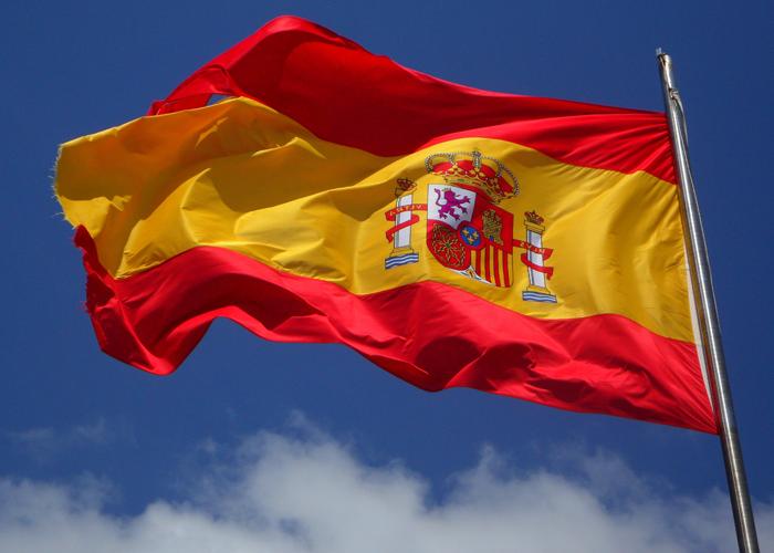 Se agota el tiempo para colombianos que buscan la nacionalidad española por vía sefardí