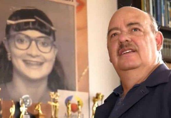 ¿Cómo es posible que después de muerto Fernando Gaitán sea el único que salve a RCN?