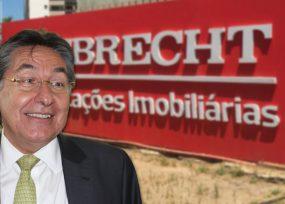 Además de Santrich, ¿qué más pesó en la sorpresiva renuncia del fiscal Martínez?