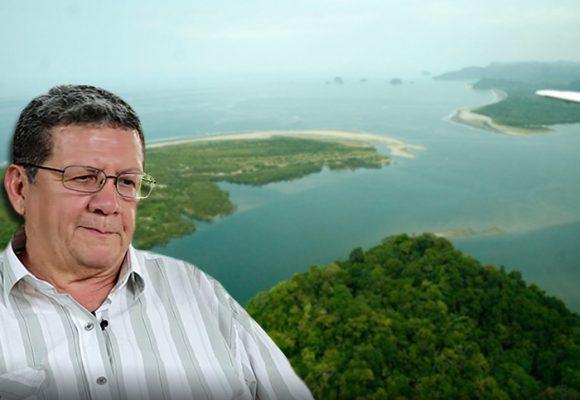 El Puerto de Tribugá y las nefastas consecuencias que se colaron en el Plan de Desarrollo