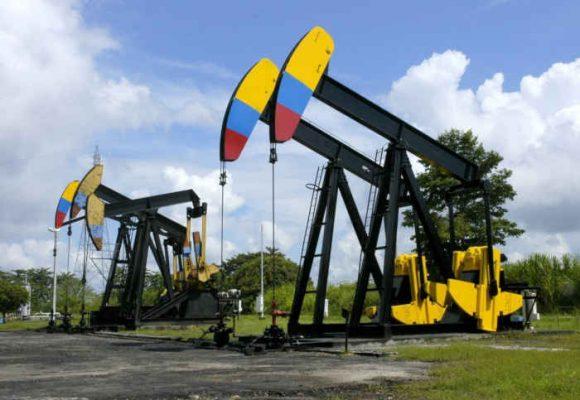 BanRep advierte volatilidad en precios del petróleo