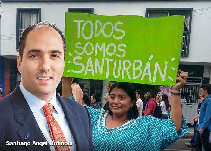 ¿ANLA conoce corrupción en licencia de Minesa para explotar Santurbán?