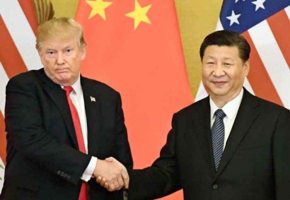 Guerra comercial entre China y EE. UU. afectaría PIB mundial