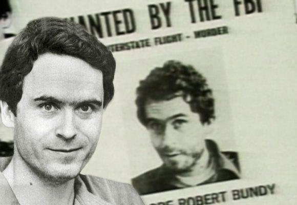 Ted Bundy, el sexy asesino en serie que obsesionó a la policía gringa