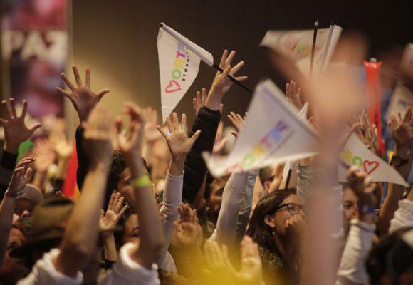 A este paso los alcaldes petristas resultarán más duquistas que el mismo Uribe