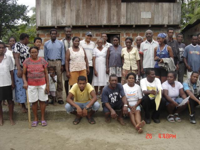 ¿Qué tanto sabemos los colombianos de la gente de Tribugá-Chocó?